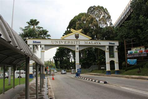 film university malaysia university malaya medical centre wikipedia