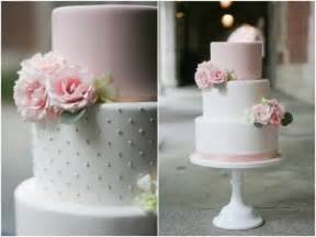 wedding cakes erica o brien cake design cake blog