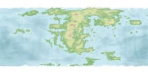 Rpg World Map Generator by Rpg World Map Generator Galleryhip Com The Hippest