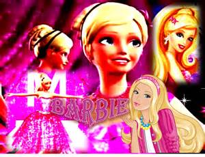 Barbie a fashion fairytale barbie a fashion fairytale 35253257 1502