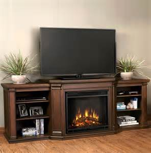 corner tv stand fireplace costco tv stands inspiring fireplace entertainment center costco