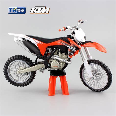 toptan alim yapin mini motosiklet cinden mini