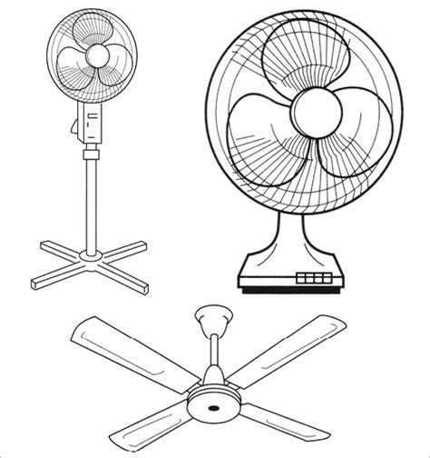 how to get fans heating and cooling yourhome