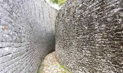 printable images of great zimbabwe magnificent ancient african cities part 1 great zimbabwe