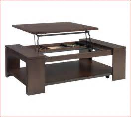 Cheap Black Rugs Uk Lift Top Coffee Table Hardware Home Design Ideas