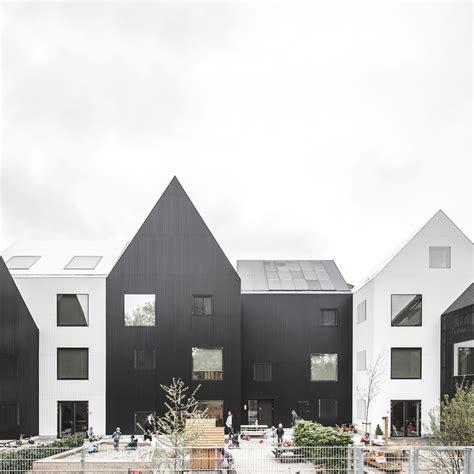 architects and designers houses dezeen image gallery kindergarten architecture