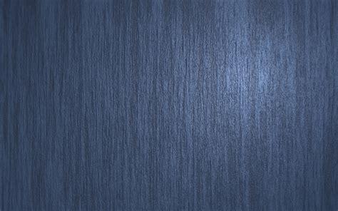 textured wall background textured backgrounds 18624 1680x1050 px hdwallsource com