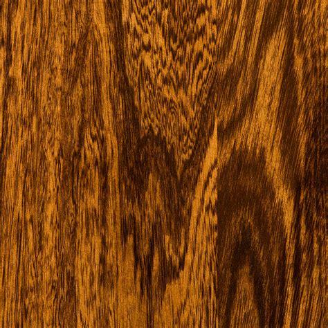 pattern matching elm elm wood grain and stain amish custom gun cabinets