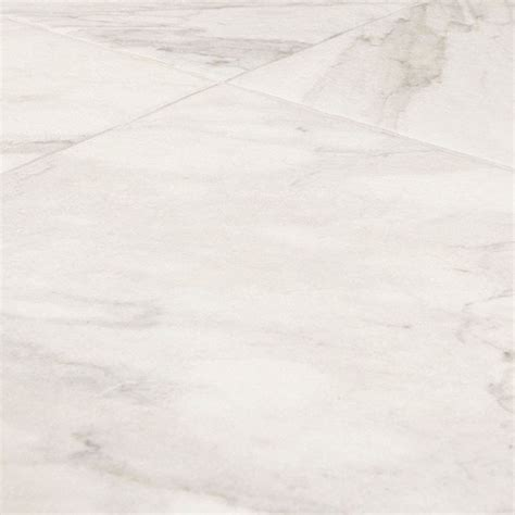 Wall Shower Mave marmol venatino 3x6 rectified polished porcelain tile