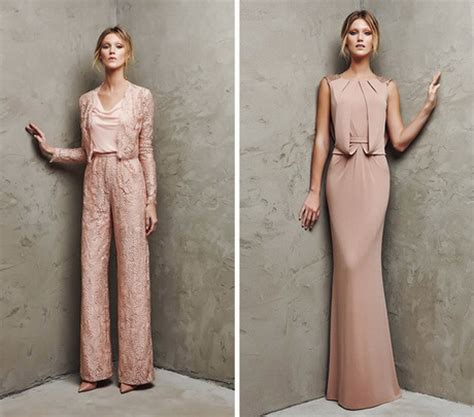 trajes a medida 2016 vestidos de madrina vestidos para madrinas de bodas 2016