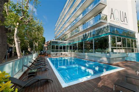 Be Hotel Rimini Italy Europe aqua hotel rimini italy hotel reviews tripadvisor