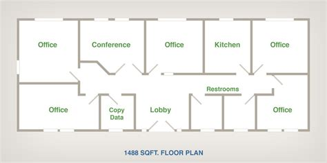 600 sq ft office floor plan 600 sq ft office floor plan 600 sq ft office floor plan
