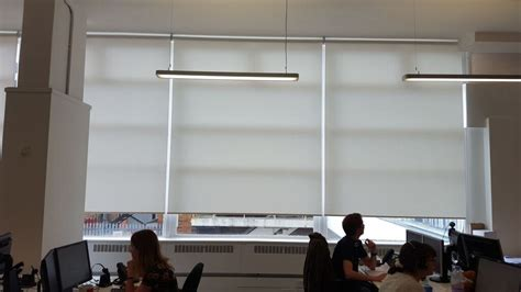 Office Blinds by Blinds For Offices Commercial Blinds Uk