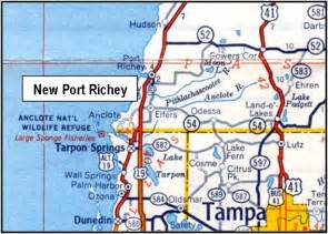 new port richey florida high asset divorce lawyers