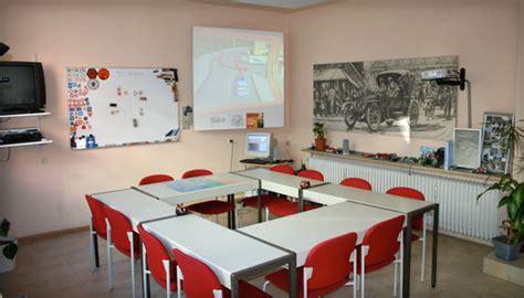 Führerschein Klasse B Wie Viele Fahrstunden by Fahrschule Krumbein M 252 Nchen G 252 Nstig F 252 Hrerschein Machen