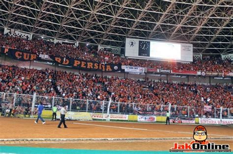 film dokumenter casual persib football without ultras is nothing