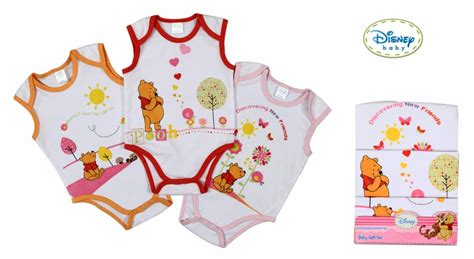 Vintage Home Decor Online Stores Winnie The Pooh Baby Clothes Gloss
