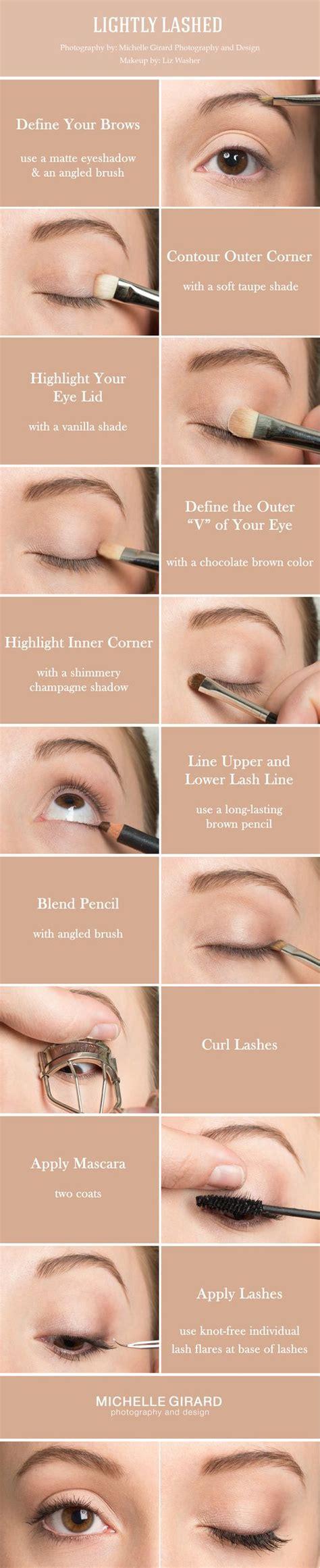 natural makeup tutorial pinterest pinterest the world s catalog of ideas