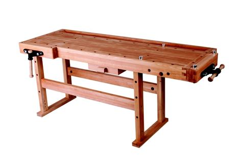 carpenter bench for sale production and sale of carpenter s benches pro series