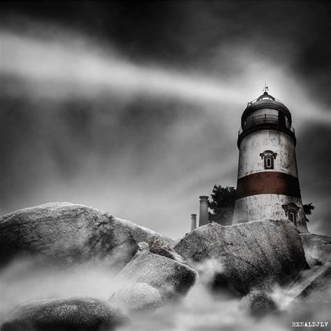 lighthouse gif find share  giphy