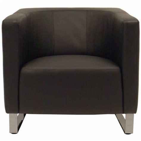 cantoni sofas cantoni furniture home decorating photo 14996059 fanpop
