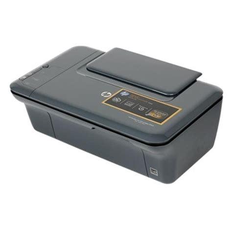 resetter printer hp deskjet ink advantage 2060 tusze do hp deskjet ink advantage 2060 k110a all in one