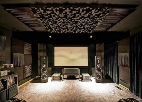 love  ceiling diffuser home theaters