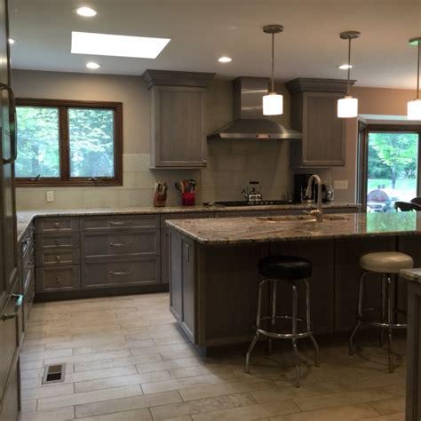 kitchen remodels terbrock remodeling construction