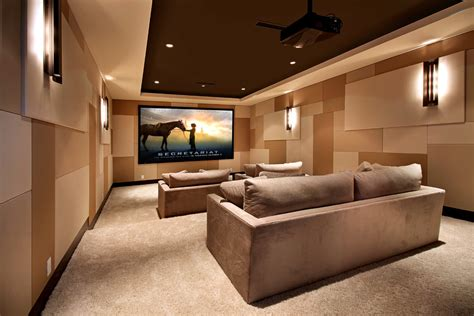 marvelous movie theater accessories decorating ideas sensational home theater movie replicas decorating ideas