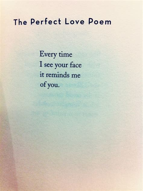 bad valentines poems poems