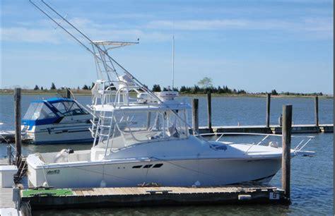 party boat fishing charters in ct sport fishing fishing trips boat charters long