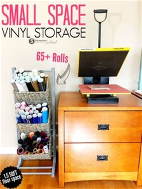 heat press table ideas vinyl storage heat press table ikea for the home