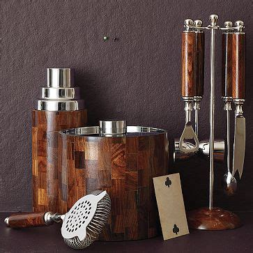 best barware set 17 best images about my manly man on pinterest apple