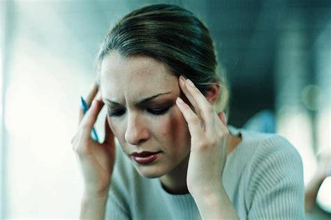 Obat Herbal Tnm obat herbal migrain atasi dan menghilangkan penyakit migrain
