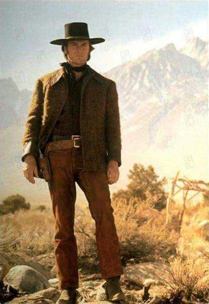 clint eastwood cowboy film list m clint people clint eastwood pinterest clint