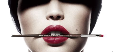 Makeup Forever by Make Up For Professional Makeup Perfumes