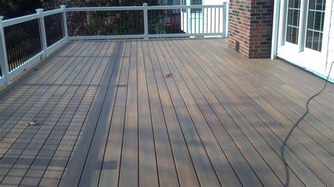 top 28 vinyl plank flooring exterior exterior vinyl flooring modern house vinyl outdoor