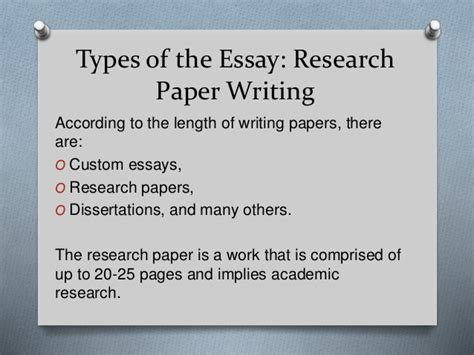 middle east research paper topics research paper topics