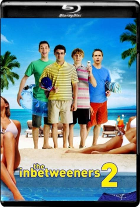 inbetweeners yify download the inbetweeners 2 2014 yify torrent for 1080p