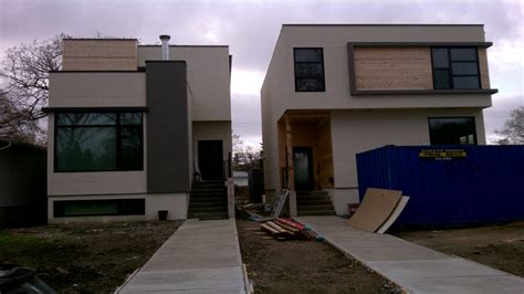 lot house modern traditional modern contemporary narrow lot house