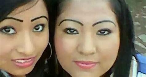 imagenes mujeres nacas entr 233 m 225 s delgada memes descargas