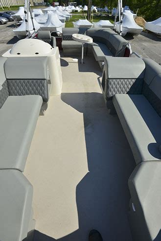topsail boat rental topsail boat rental pontoon