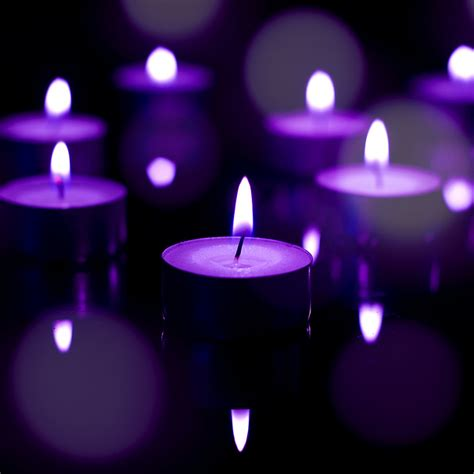 Purple Candle Holders Your Chance Best 25 Purple Candles Ideas On Lavender Candles Purple Candle Holders And Purple