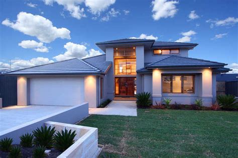 australian house designs plans house design ideas split level house designs in nsw services from sydeny new