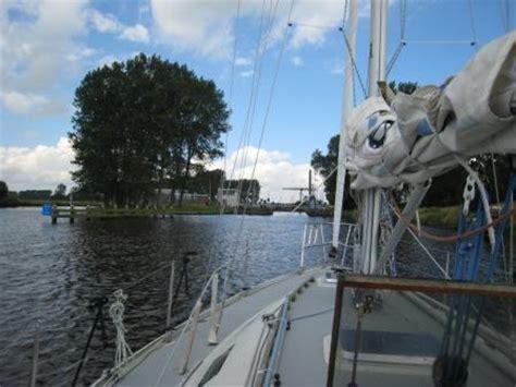 watersportwinkel groningen groningen lauwersmeer watersport nieuws