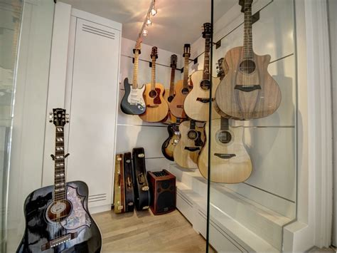 guitar room humidifier 31 best compelling stats images on social media marketing digital marketing and