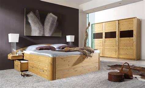 massivholz schlafzimmer set awesome schlafzimmer aus massivholz images house design