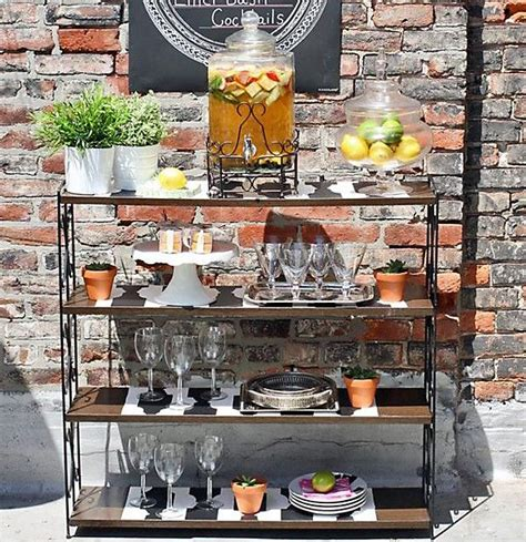 Where To Throw Out Furniture Near Me - throw a backyard bash with these tips from hgtv shop