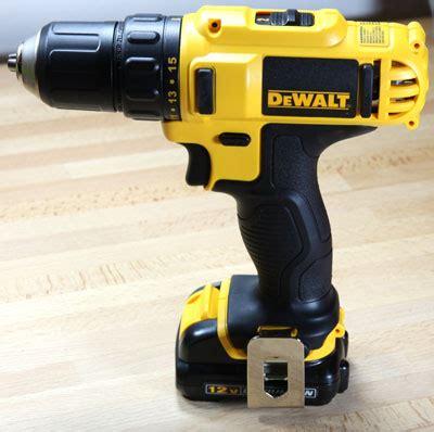 Mini Drill Kitani 12 18volt garden multi tools uk voucher drill geometry definition