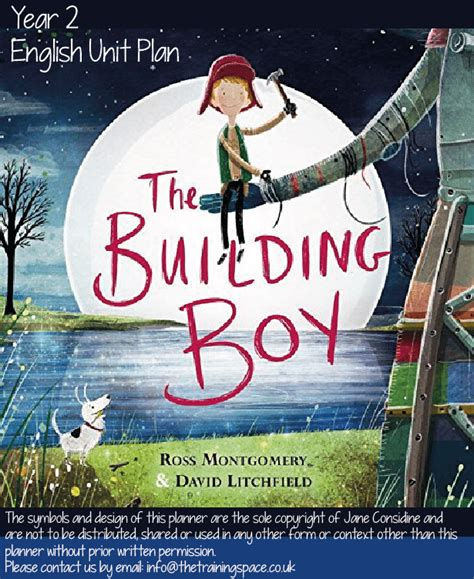 baseball for building boys to books building boy unit plan year 2 the space